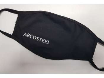 מסכת נשימה ארקוסטיל Arcosteel