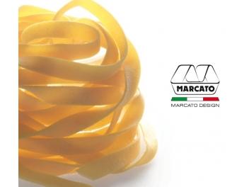 קטלוג ועדים Marcato Italy