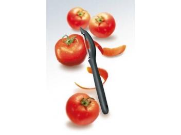קולפן עגבניות ויקטורינוקס שחור