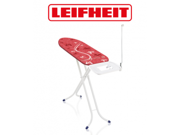 שולחן גיהוץ M מסדרת Air Board Express Compact מבית Leifheit מחיר בטלפון 03-9447171