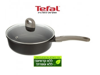 סוטז טפאל 24 ס