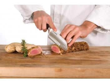 סכין סנטוקו 18 ס