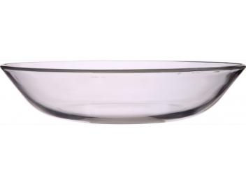6 צלחות שקופות למרק לומינארק דגם דירקטור
