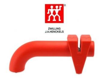 משחיז סכינים Zwilling - גרמניה צווילינג חסר במלאי