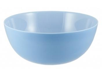 קערת סלט לומינארק דיואלי כחול