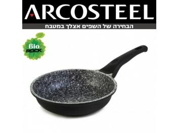 מחבת ארקוסטיל ביו רוק 20 ס