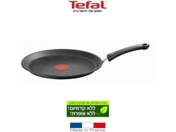 מחבת פנקייק טפאל TEFAL סדרת טאלנט קוטר 25 ס
