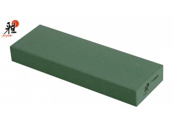 אבן השחזה Miyabi תוצרת יפן גרעין 1000