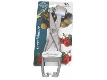 מגלען דובדבנים וזיתים תוצרת איטליה