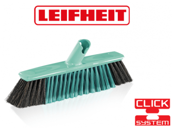 ראש מטאטא LEIFHEIT X-tra Clean לייפהייט  45032
