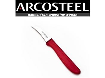 סכין טורנה ארקוסטיל