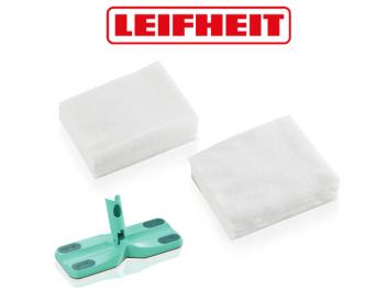 מטליות אנטי סטטיות חד פעמי לדגם 56672 30 יח' Leifheit