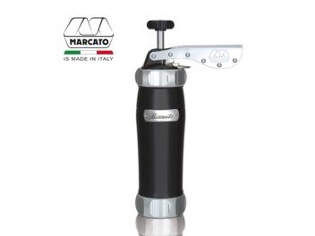 מכשיר לעוגיות - מרקטו MARCATO שחור