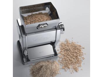 Marga מכונה לטחינת אגוזים ושקדים ולהכנת גרנולה Marcato