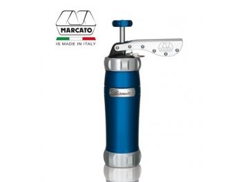 מכשיר לעוגיות - מרקטו MARCATO כחול