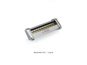 רג'ינטה-תוספת למכונת פסטה ATLAS 150