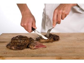 סכין סטייק 12.5 ס
