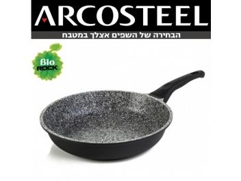 מחבת ארקוסטיל ביו רוק 24 ס