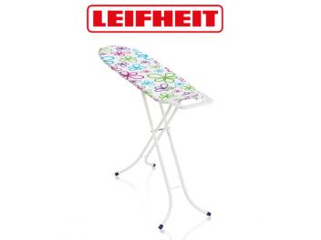שולחן גיהוץ S מקצועי מסדרת Classic מבית Leifheit 72576 זמין במשלוח 03-9447171