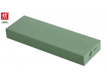 אבן השחזה Miyabi תוצרת יפן גרעין 400