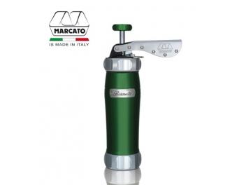 מכשיר לעוגיות - מרקטו MARCATO ירוק