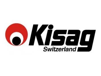 אודות חברת Kisag - שוויץ