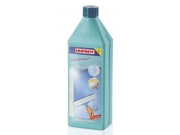 נוזל ניקיון זכוכית מרוכז 1 ליטר LeifHeit דגם 41414
