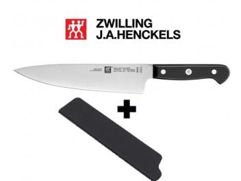 סט הכולל סכין שף 20 ס