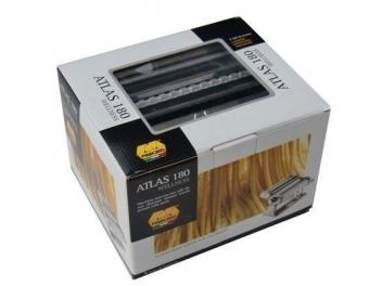 מכונת פסטה אטלס MARCATO ATLAS 180 להזמנות 03-9447171