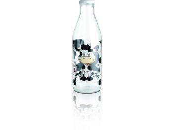 בקבוק חלב גור פרה Decover