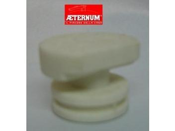 שסתום ביטחון לבן לסיר לחץ AETERNUM.אטרנום