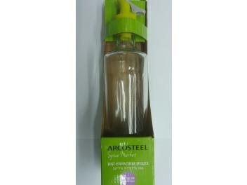 בקבוק שמן/חומץ ארקוסטיל 350 מ