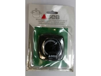 כפתור למכסה לסיר לחץ SEB