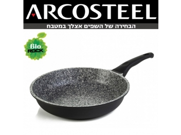 מחבת ארקוסטיל ביו רוק 26 ס
