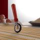גלגלת PASTAWHEEL מרקטו תוצרת איטליה