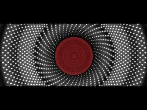 """מחבת טפאל קוטר 24 ס""""מ סדרת סנסוריאל Sensorielle"""