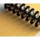 מכשיר לחיתוך רצועות בצק זיג-זג  פסטה בייק MARCATO