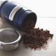 דיספנסר לאבקת סוכר MARCATO-כחול