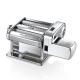 מכונת פסטה אמפיה חשמלית כולל מנוע AMPIA MOTOR מחיר בטלפון