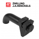 משחיז סכינים Zwilling - גרמניה צווילינג