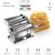 מכונת פסטה אטלס MARCATO ATLAS 150 מבצע *יבואן רשמי*