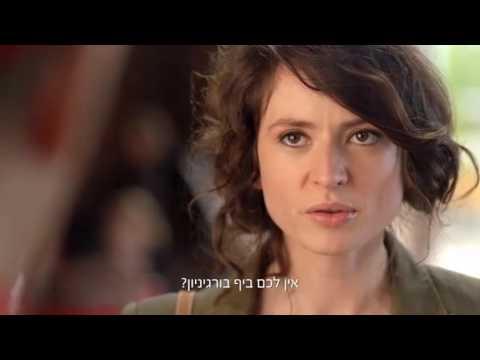 סיר לחץ טפאל קליפסו פלוס 10 ליטר יבואן רשמי כולל חוברת הפעלה מודפסת ומתכונים בעברית