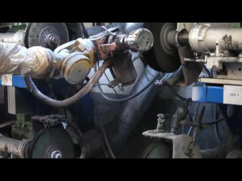 סיר לחץ KORKMAZ בנפח 7 ליטר קורקמז