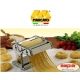 מכונת פסטה אמפיה AMPIA 150 MARCATO *יבואן רשמי*